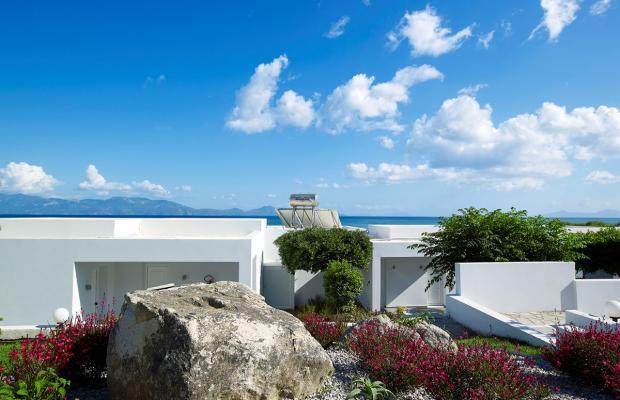 фото Dimitra Beach Resort изображение №46