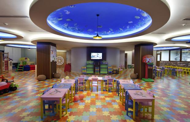 фотографии Granada Luxury Resort & Spa изображение №80