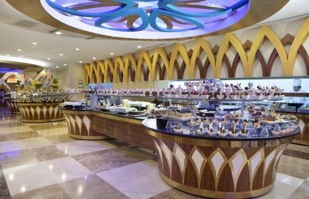 фотографии Granada Luxury Resort & Spa изображение №76