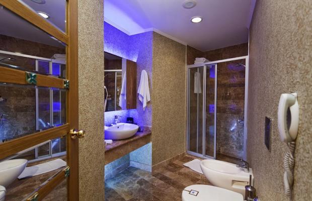 фото отеля Granada Luxury Resort & Spa изображение №53
