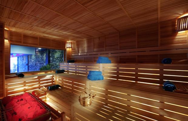 фото отеля Granada Luxury Resort & Spa изображение №17