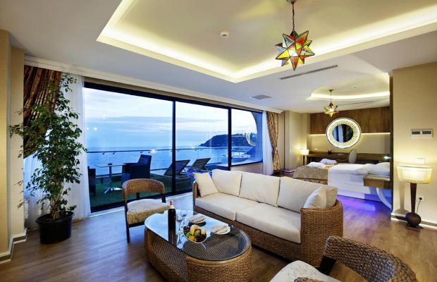 фотографии Granada Luxury Resort & Spa изображение №8