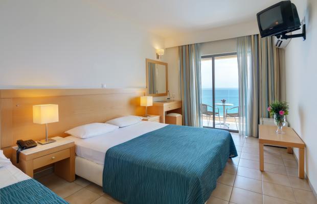 фото отеля Miramare Resort & Spa изображение №53