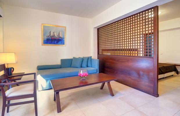 фотографии отеля Miramare Resort & Spa изображение №23