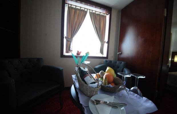фото отеля Palm City изображение №17