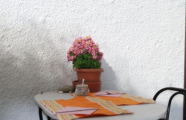 фотографии Bozzali Hotel изображение №4