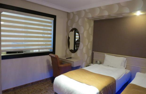 фото отеля Tempo Residence Comfort изображение №49
