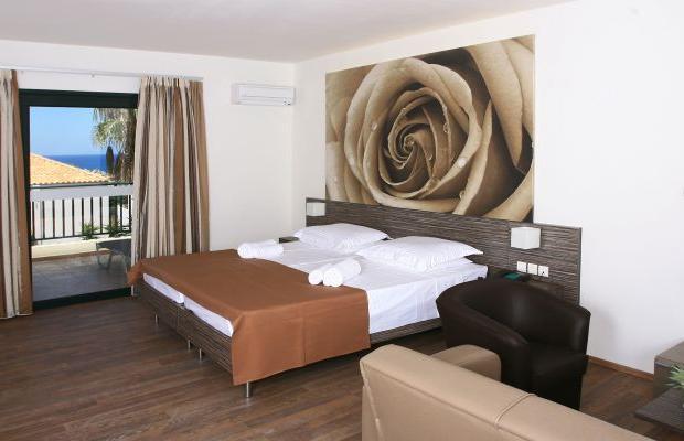 фотографии отеля Katrin Suite изображение №7