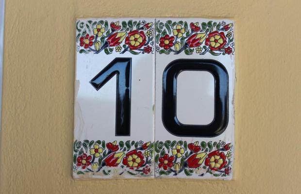 фото Villa Medusa изображение №10