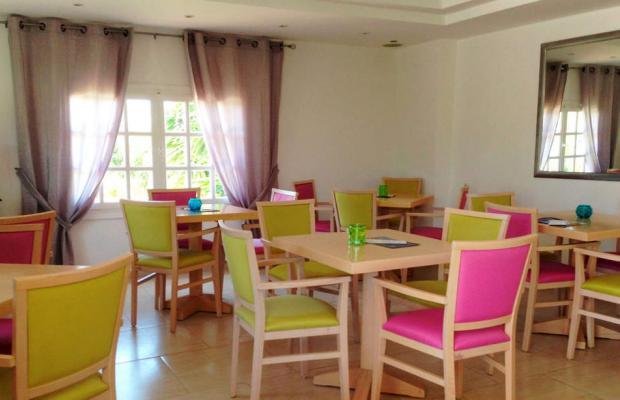 фотографии отеля Smartline Vasia Village изображение №19