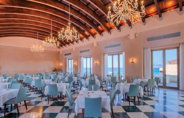 фото отеля Helona Resort (ex. Doubletree by Hilton Resort Kos-Helona) изображение №25