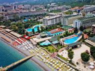 Armas Beach Hotel, 4*