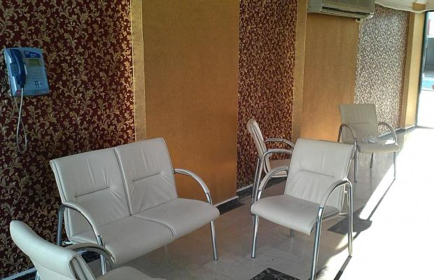 фотографии отеля Alerya Hotel (Ex. Armeria) изображение №7