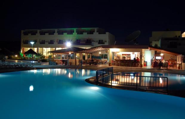 фото отеля Evripides Village изображение №9