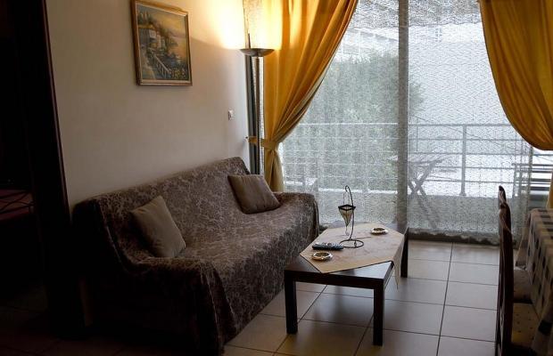 фото отеля Apartments Perla изображение №17