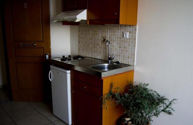 фотографии Apartments Perla изображение №12