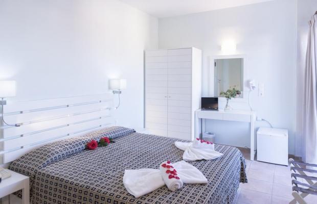 фото отеля Gouves Bay Hotel изображение №5