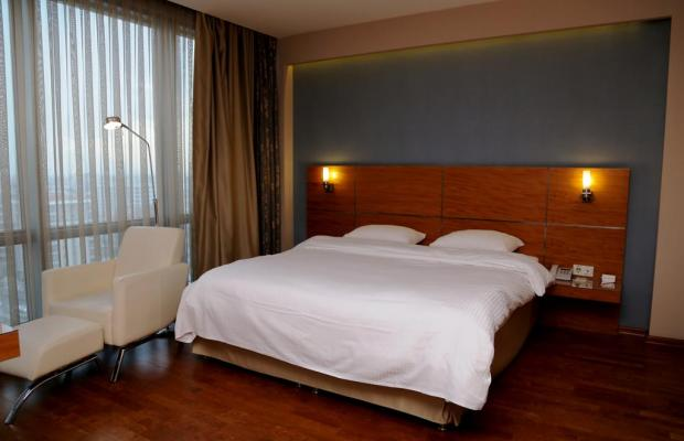 фото Anemon Cigli Hotel изображение №6