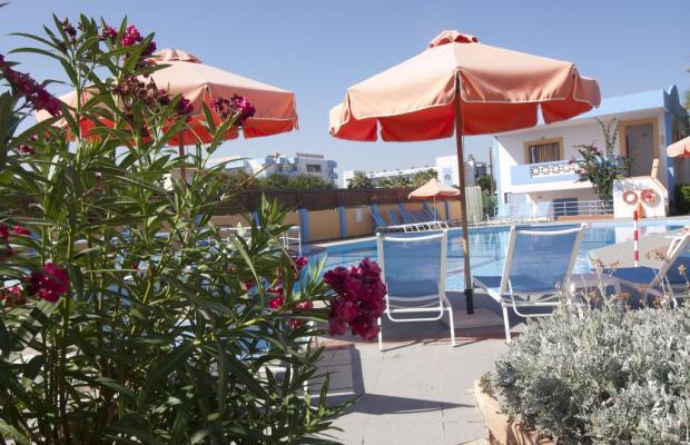 фото Gouves Maya Resort изображение №2