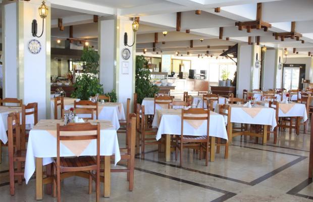 фотографии TUI Day & Night Connected Club Hydros (ex. Suntopia Hydros Club; TT Hotels Hydros Club) изображение №4