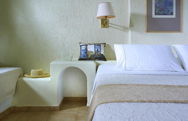 фотографии отеля Aroma Creta Hotel Apartments & Spa (ex. CHC Aroma Creta; Coriva Village) изображение №35