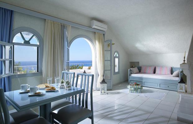 фото отеля Aroma Creta Hotel Apartments & Spa (ex. CHC Aroma Creta; Coriva Village) изображение №21