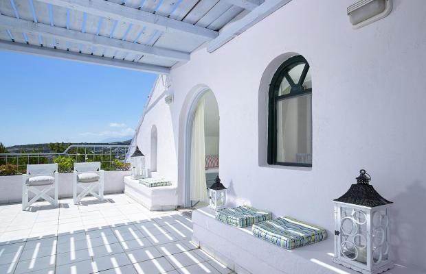 фото отеля Aroma Creta Hotel Apartments & Spa (ex. CHC Aroma Creta; Coriva Village) изображение №17