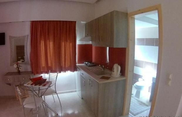 фотографии Sirena Apartments изображение №16