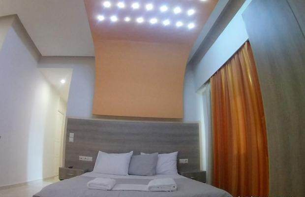 фотографии отеля Sirena Apartments изображение №7
