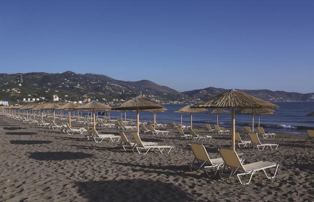 фото отеля Atlantica Akti Zeus изображение №9