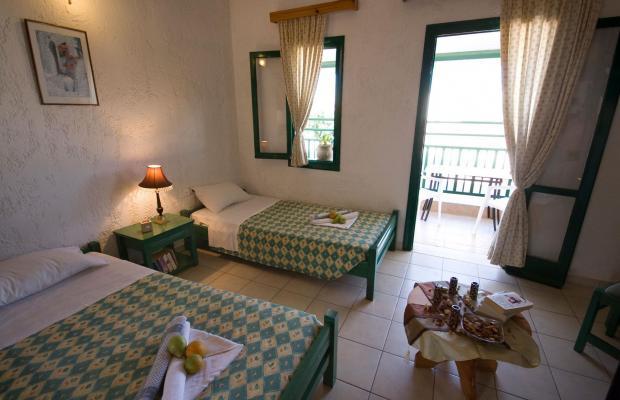фотографии отеля Anemi изображение №15