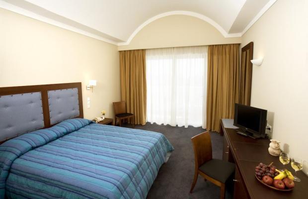 фотографии отеля Lakitira Suites изображение №15