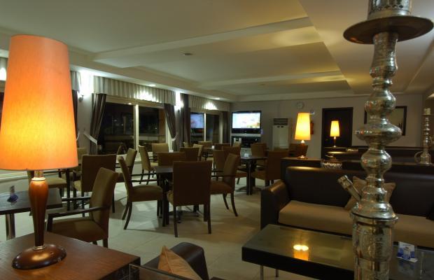 фотографии отеля Pgs Hotels Rose Resort изображение №15
