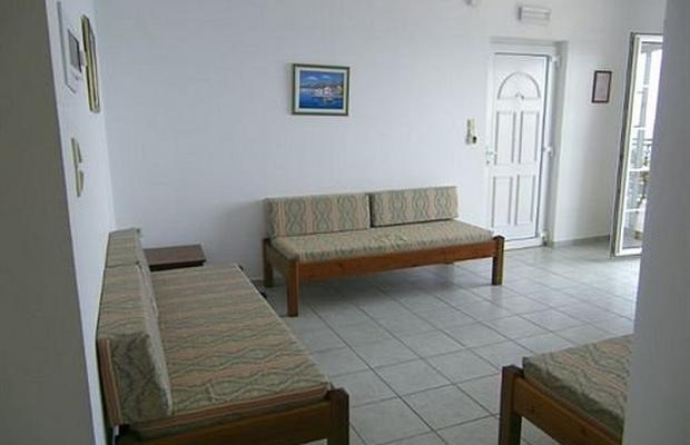 фото Cypriana Apartments изображение №6