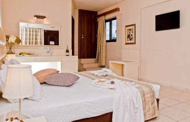 фото отеля St. Constantin Hotel изображение №61