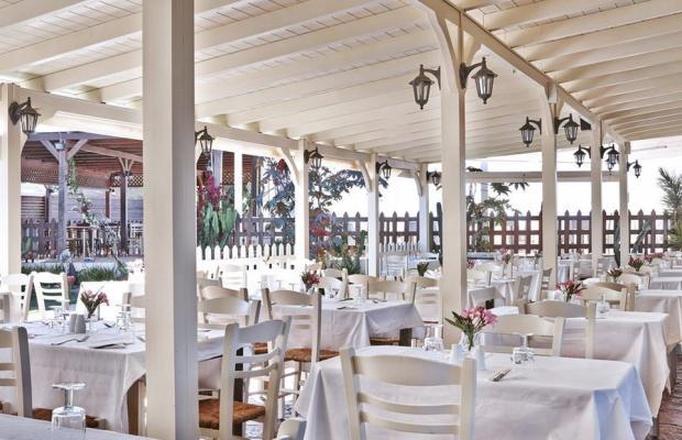 фотографии отеля St. Constantin Hotel изображение №35