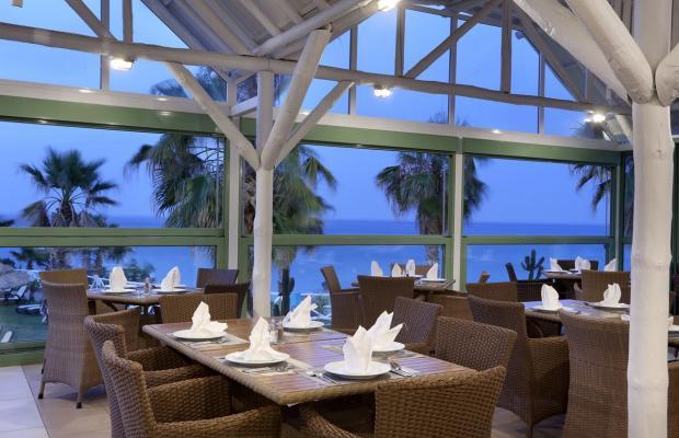 фотографии отеля Star Beach Village & Water Park изображение №31