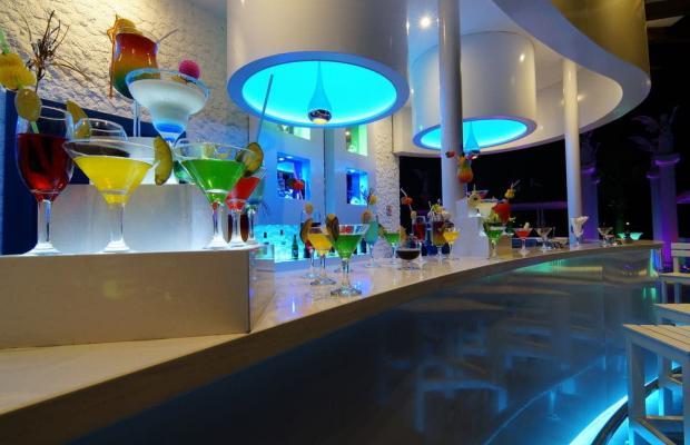 фото отеля Limak Arcadia Golf & Sport Resort изображение №61