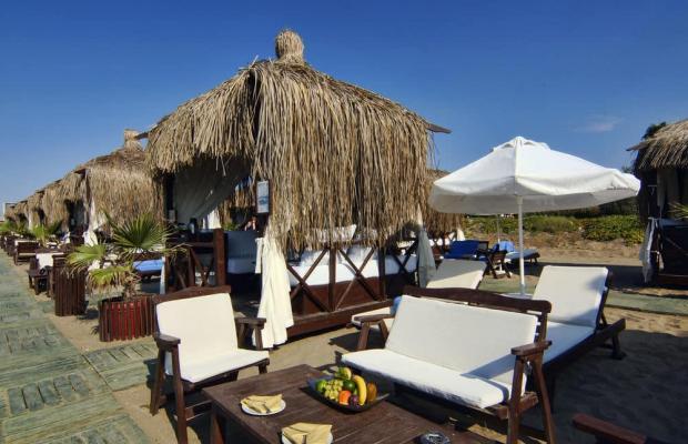 фото отеля Limak Arcadia Golf & Sport Resort изображение №41