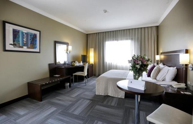 фотографии Kaya Prestige Hotel изображение №12
