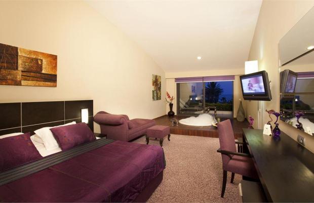 фотографии Limak Atlantis De Luxe Hotel & Resort изображение №8