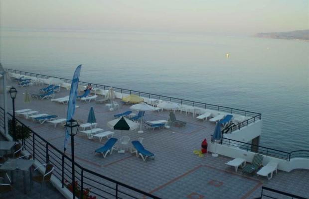 фотографии Horizon Beach Hotel изображение №48