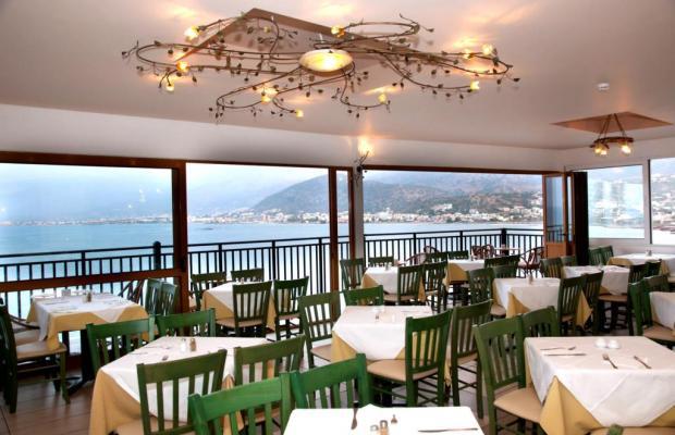 фото отеля Horizon Beach Hotel изображение №25
