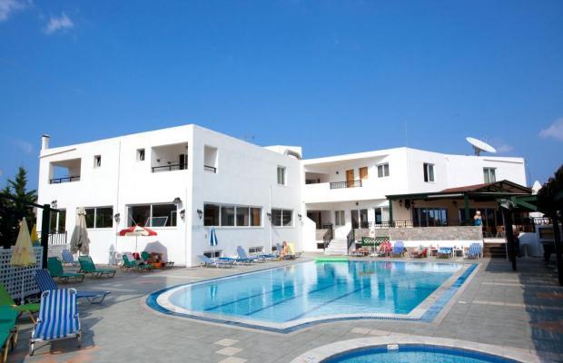 фотографии Horizon Beach Hotel изображение №16