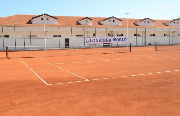 фотографии Lonicera World Hotel изображение №24