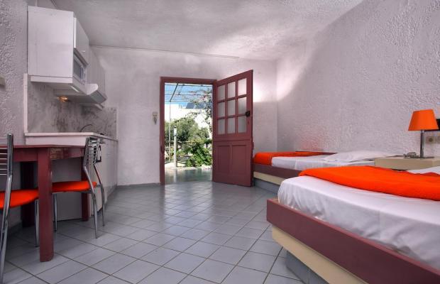 фотографии Stelva Villas изображение №16