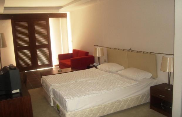 фотографии отеля Mavi Kumsal (ex. Mavi) изображение №35