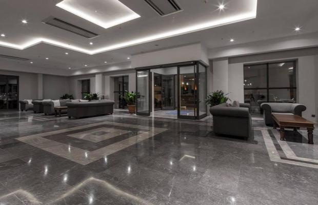 фотографии отеля Mavi Kumsal (ex. Mavi) изображение №27