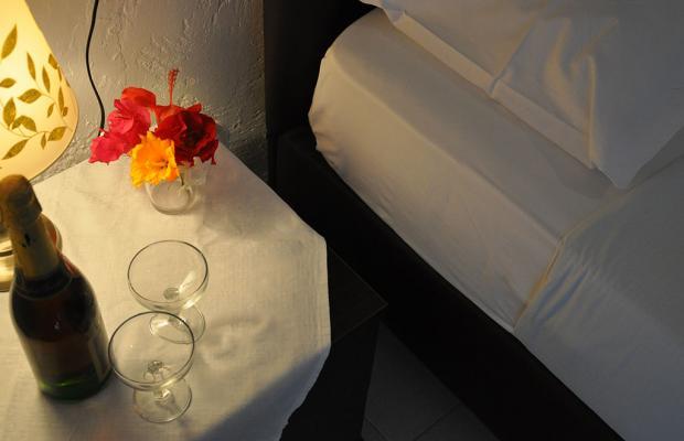 фото отеля Hotel Stork изображение №57