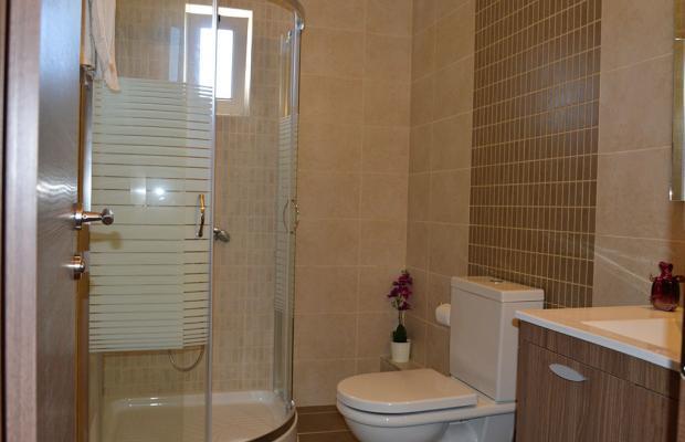 фото отеля Hotel Stork изображение №53